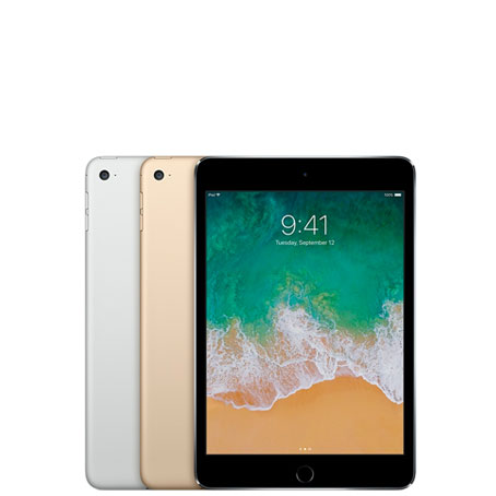 Apple iPad mini 2/3/4/5