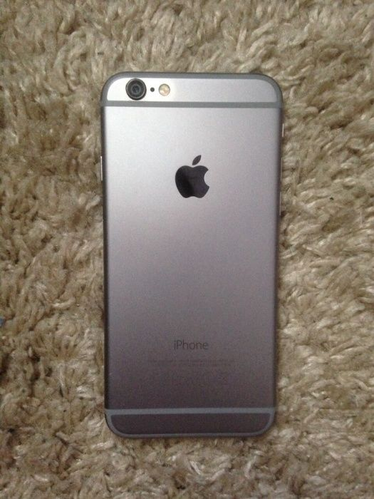 IPhone 6 ,64gb