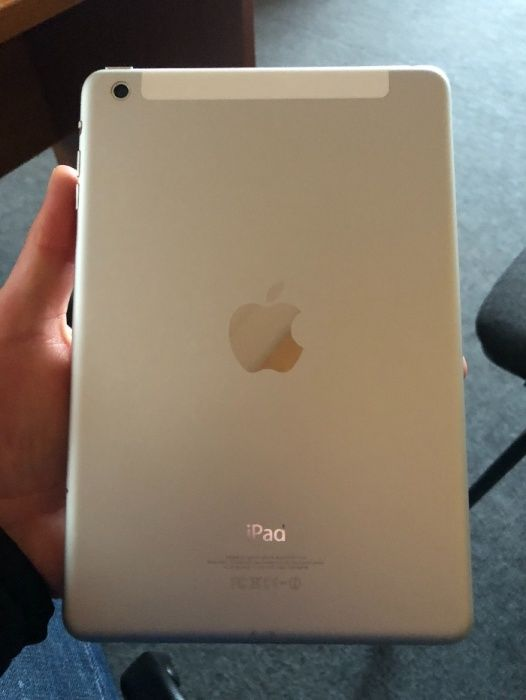 Apple iPad Mini 1. 32 gb Wifi+4G