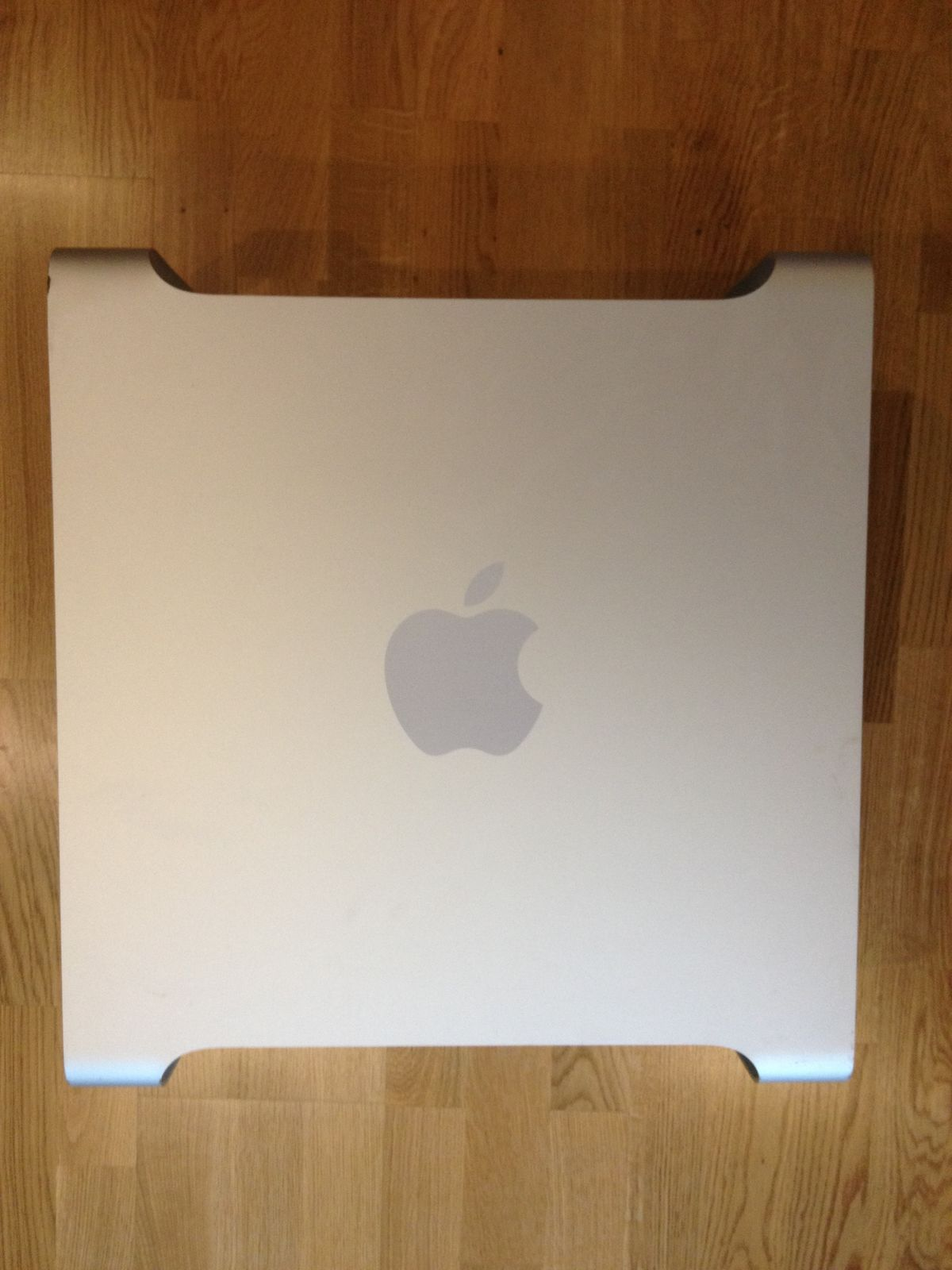 Apple Mac Pro - MA356LL/A