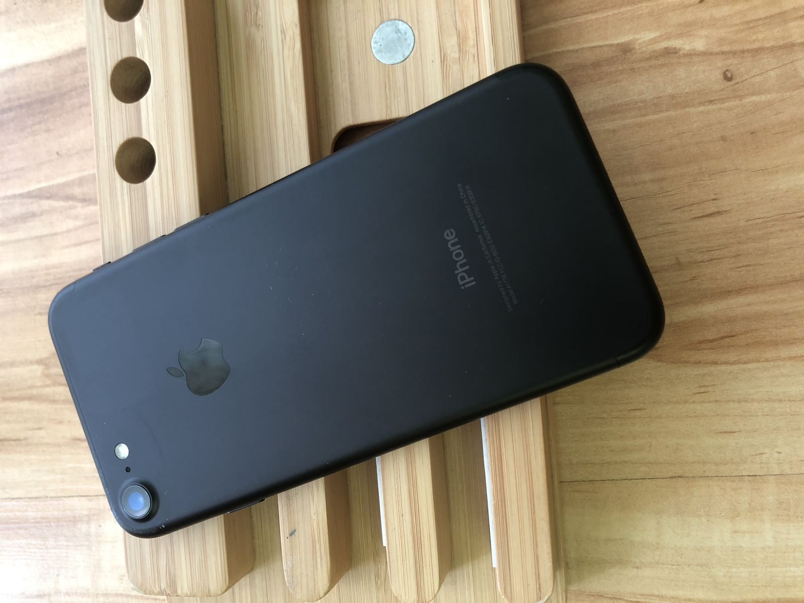 Apple iphone 7 128gb neverlock