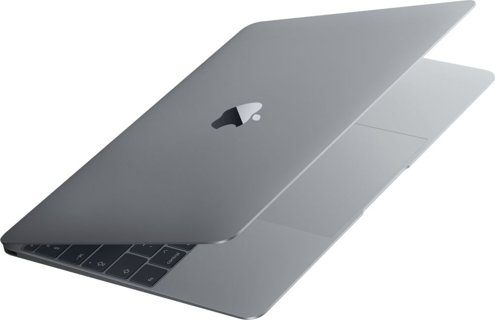 Apple MacBook 12